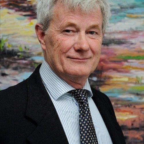 Robert Court