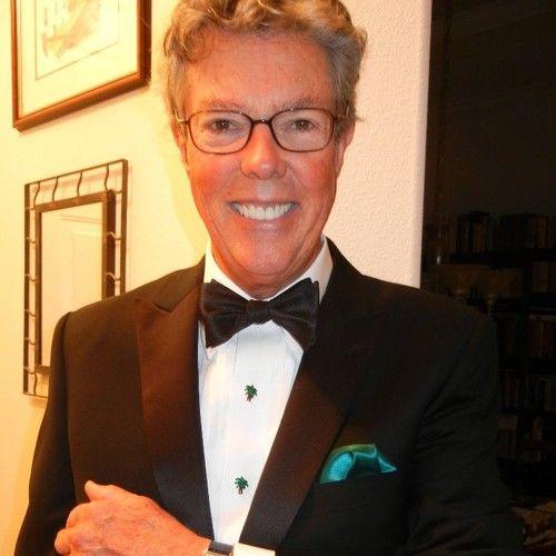 Daniel J. Knauf