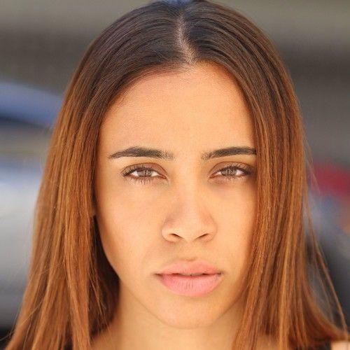 Sayany Ortega