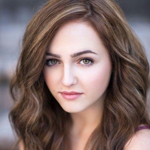 Sophie Reynolds