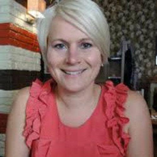 Julie Creel