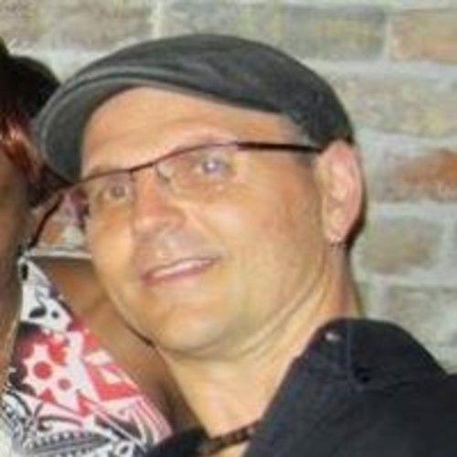 Julius Sandor