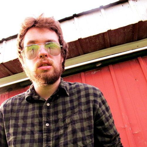 Sean Moodie