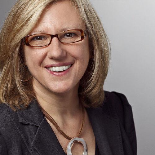 Heidi Lasi