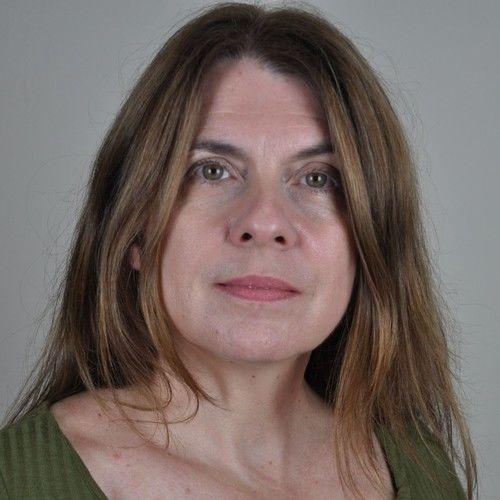 Marion Steinwender
