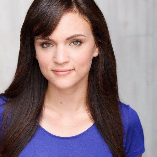 Melissa Revels