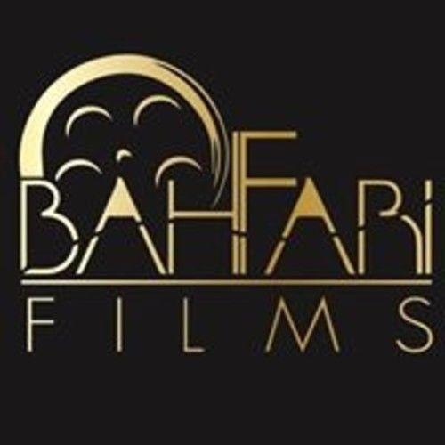 BahfariFilms Bahamas
