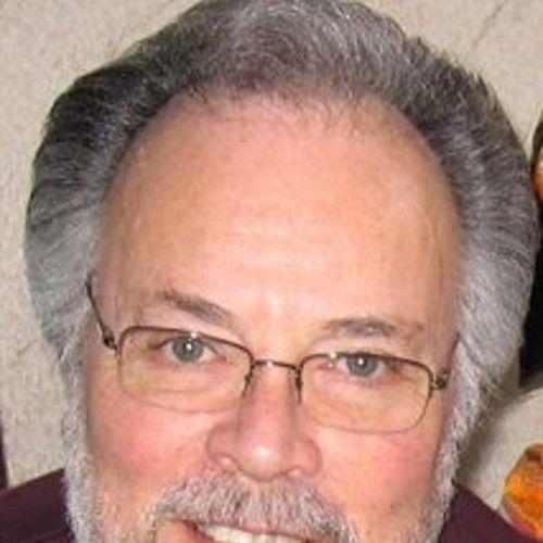 Richard Kutok