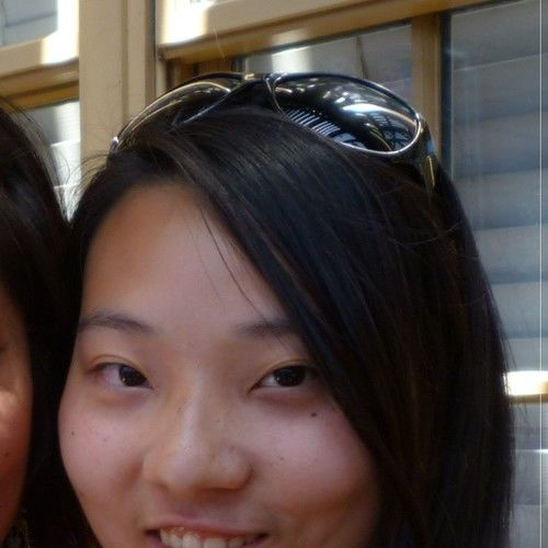 Kera Cho