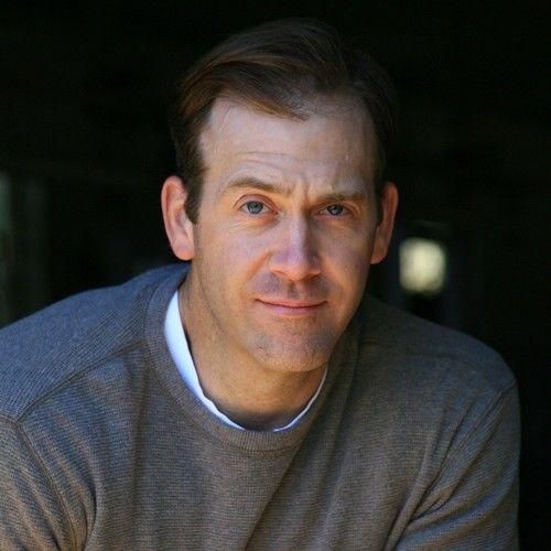 Jonathan Brian Perren