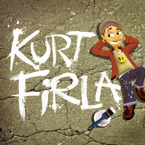 Kurt Firla