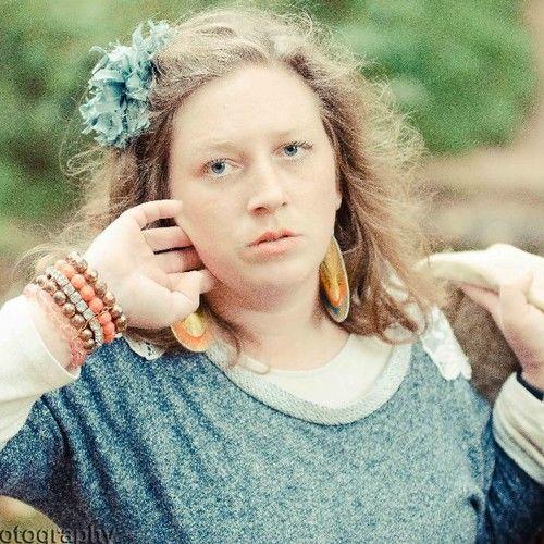 Eleanor Johnston