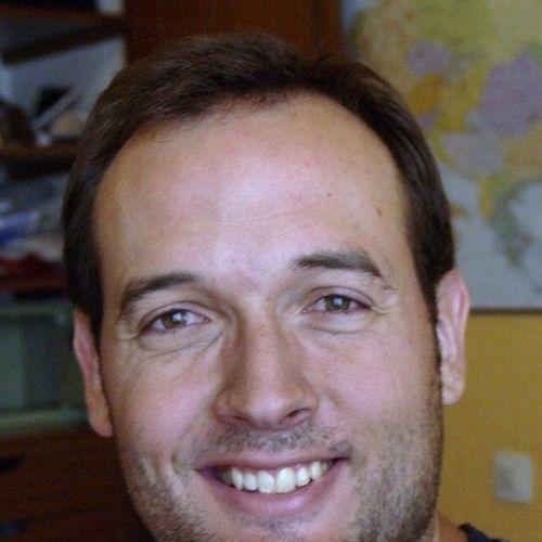 Gabriel Barrios