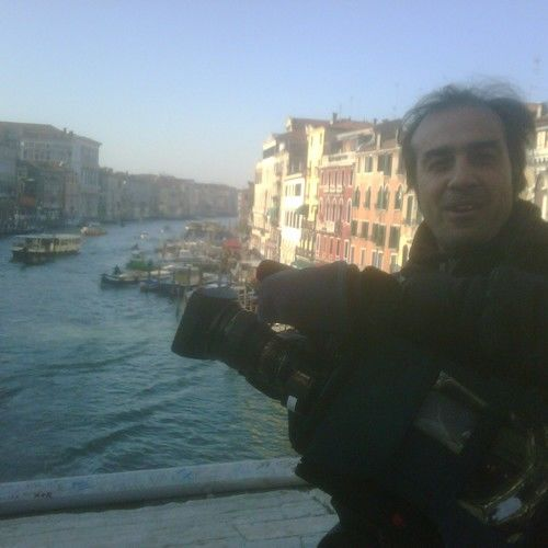 Gioacchino Castiglione