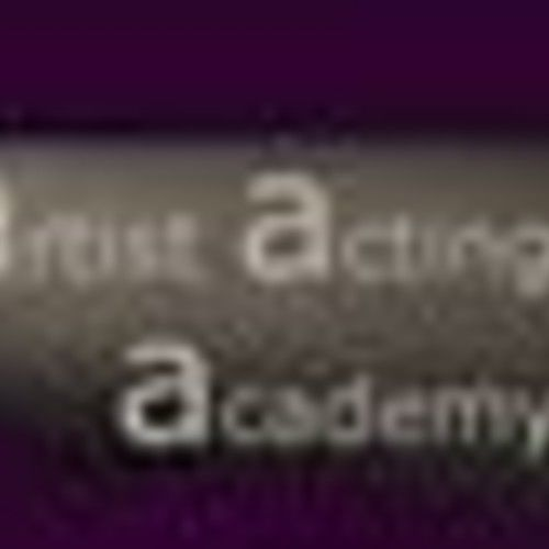 Art Act-Academy