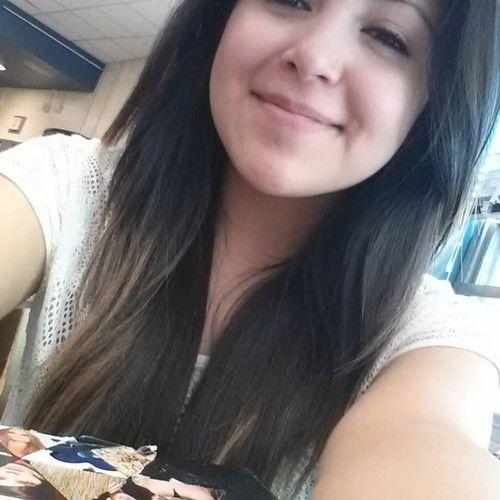 Kelly Lizeth Gonzalez Valencia