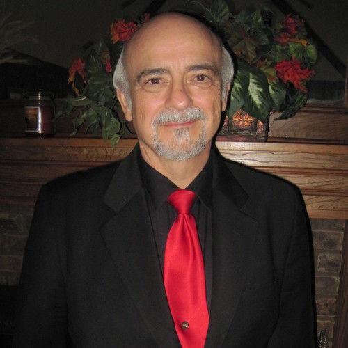 Ivis Bo Davis Author/Novelist