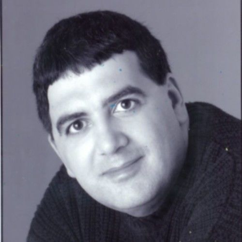 Joe Melillo