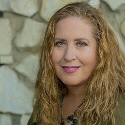 J. Elizabeth Martin