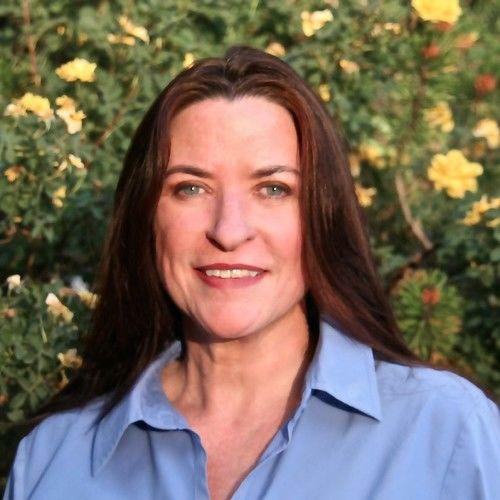 Lisa KaneJung