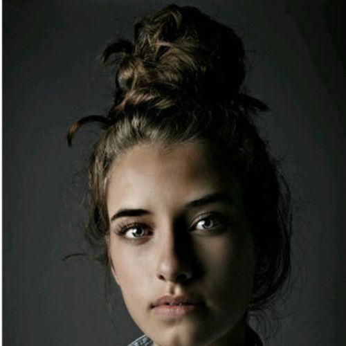 Francesca Metcalfe