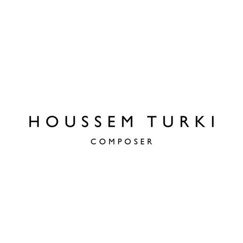 Houssem Turki