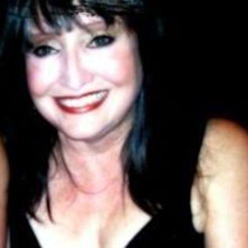 Karen D Chance-Gleitz