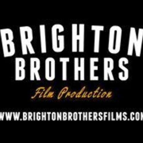 Brighton Brothers