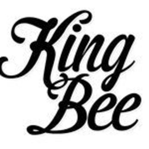 Kingbee Gh