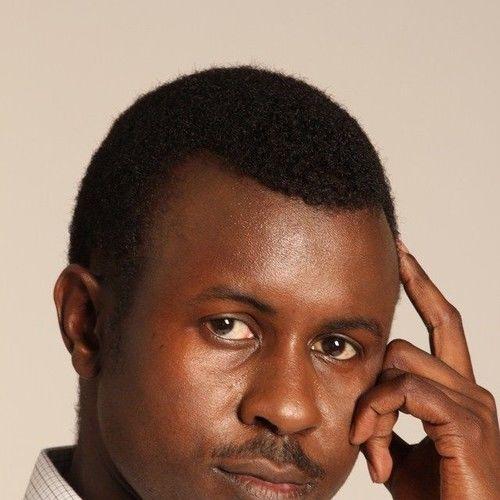 Timothy Tabaaro Tumwesigire