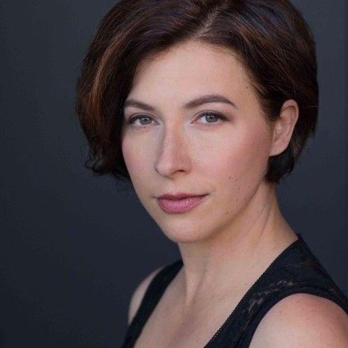 Angela DiMarco