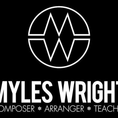 Myles Wright