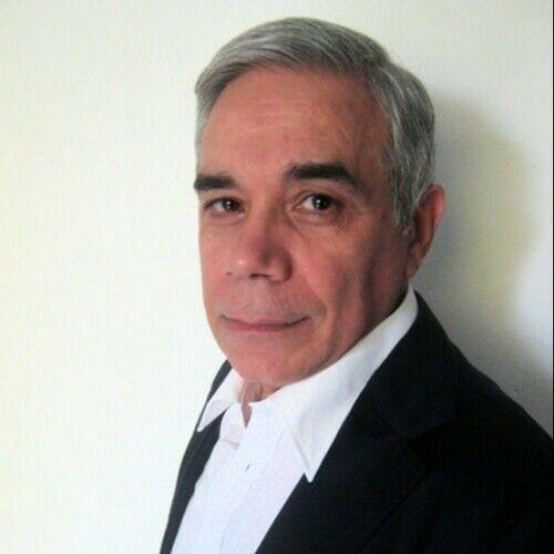 Roberto Marsicano
