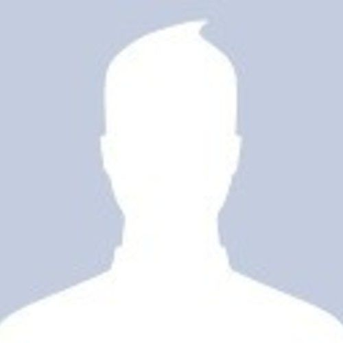 Jon Campling Headshots