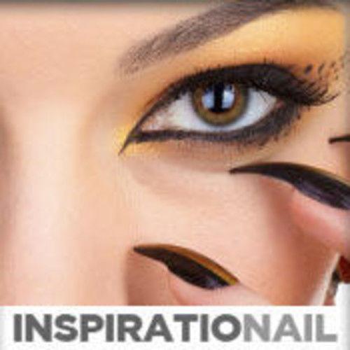 Tam Inspirationail