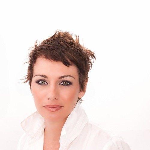 Michelle Laino