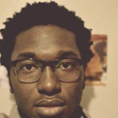 Samuel Timothee Ouedraogo