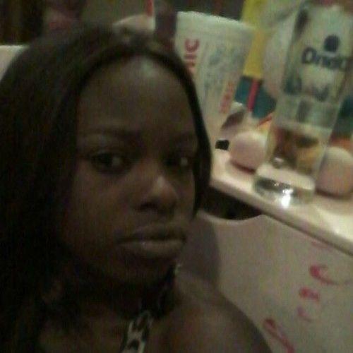 Klassie Okode