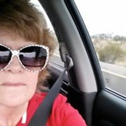Deborah Kay