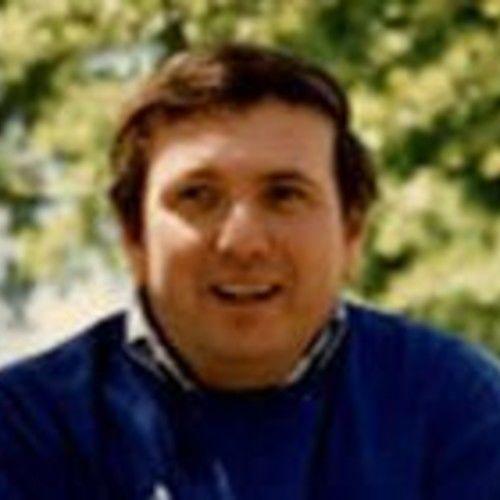 Lance Flores