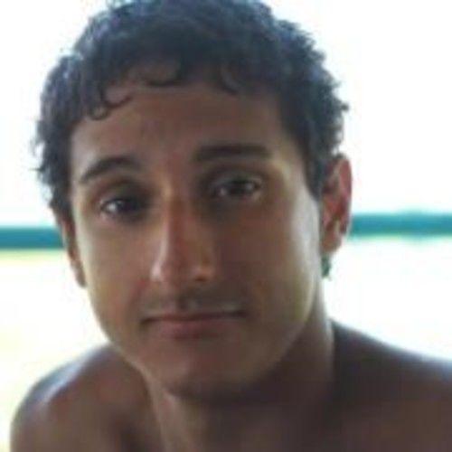 David Padilla