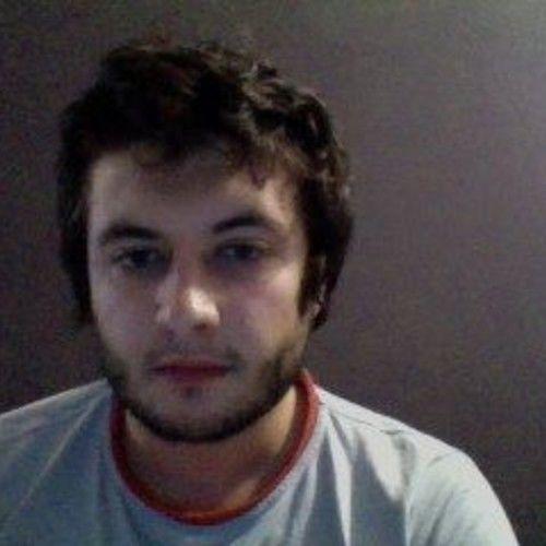 Alexey Zgonik