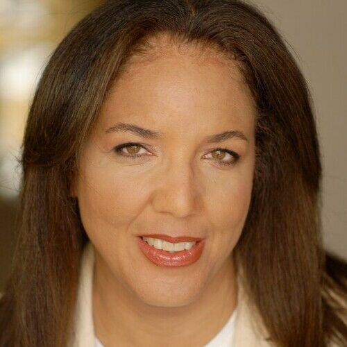 Christina Cottles