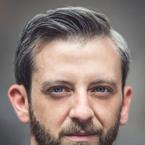 Armando Pizzuti