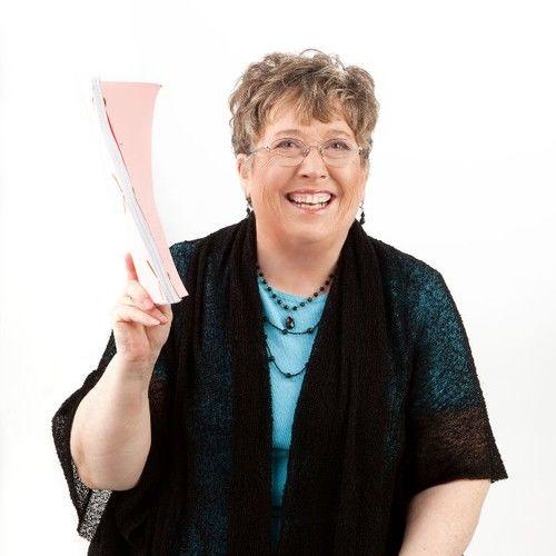 Sally J. Walker