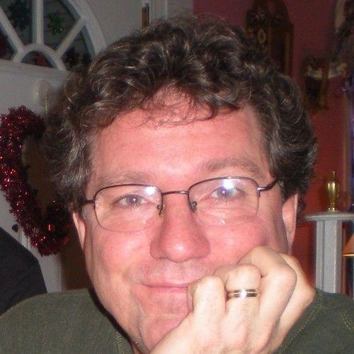 Daniel Fiorella