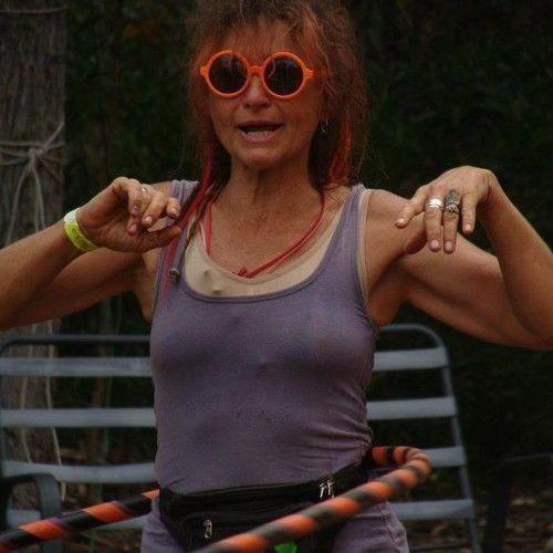 Lucinda Marty