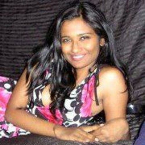 Marisa Wikramanayake