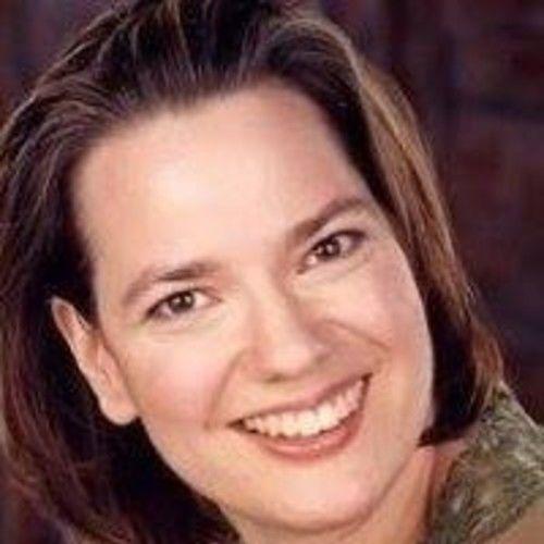 Dawn Grabowski