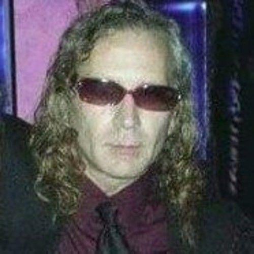 Damon C Bernklau